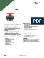 ds-bv-546-Rev-A-en.pdf