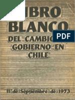 Libro_Blanco_del_cambio_de_Gobierno_en_Chile.pdf