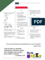 M1-S1.pdf