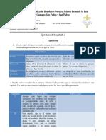 290575154-Ejercicios-capitulo-2.pdf