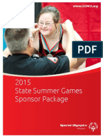 SPECIAL OLYMPICS SPONSORSHIP PACKAGES.pdf