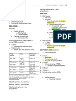 Routine RBC Counting.pdf