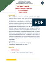 proyecto SUB LEVEL STOPING colquiri AZUL.docx