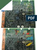 MAPEADA TROLLER 4X4.pptx.pdf