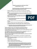 Lista L2 de vasos de pressão 2019.docx