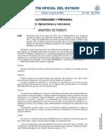 BOE-A-2019-8167.pdf