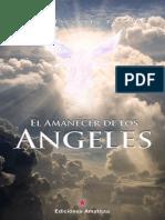 AMANECER DE LOS ANGELES.pdf