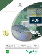 Instalação e Atualização - GWPROG.pdf