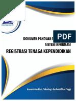USERGUIDE SIMTENDIK.pdf