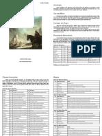 NoteQuest- Regras Avançadas - Beta060