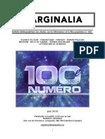 Marginalia 100