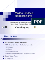 Aula2_ModeloERa
