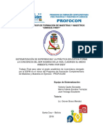 316937892-Final-Profocom.pdf