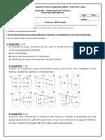 PROVA DE INTRODUÇÃO DE FUNÇÕES.doc