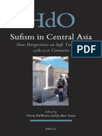 Sufism in Central Asia New Perspectives on Sufi Traditions, 15th–21st Centuries.pdf