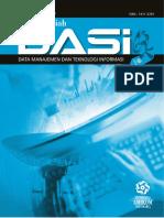 135684 ID Perancangan Sistem Informasi e Learning