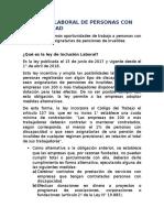 articles-114942_archivo_01.pdf
