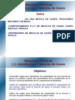 d3.2-Mezclas de Gas