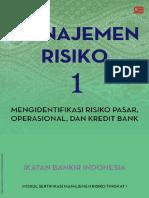 MANAJEMEN RISIKO 1.pdf