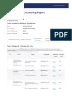 4476785_cp_result.pdf result.pdf
