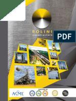 (5) Catalogo-de-Rolini-Constructors-2018-ES-rev3.0.pdf