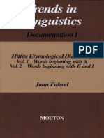 [Jaan_Puhvel]_Hittite_Etymological_Dictionary,_Vol(bookos-z1.org).pdf