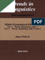 [Jaan_Puhvel]_Hittite_Etymological_Dictionary,_Vol(bookos-z1.org).pdf