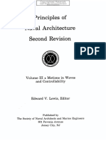 Lewis, Edward V.(eds.) - Principles of Naval Architecture (Second Revision), Volume III - Motions in Waves and Controllability (1989, Society of Naval Architects and Marine Engineers (SNAME)).pdf