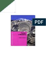 datenpdf.com_214314326-tempo-e-memoria-de-katia-cantonpdf-.pdf
