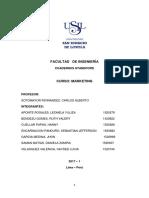trabajo-final-avance-marketing (2).docx