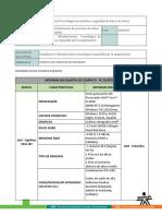 criterios_seleccion_equipos_evid2aa1.docx