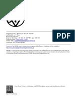 BOS Notes on the De Mundo.pdf
