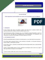 Ficha_-_Redaccion_de_documentos_parte_2.pdf