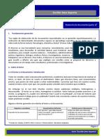 Ficha_-_Redaccion_de_documentos_parte_1 (1).pdf
