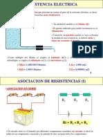 Electricidad y electronica.ppt