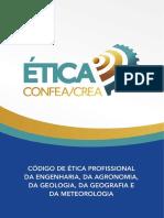 Codigo Etica Sistemaconfea 8edicao 2015-1
