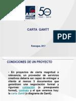 CLASE N°1-CARTA GANTT (2)