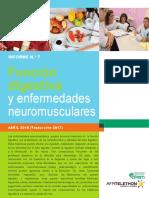 Función_Digestiva-y-Enfermedades-Neuromusculares_Saber-y-Entender_Informe.pdf