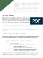 Dechaining Macros and Evading EDR.pdf