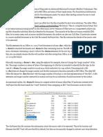 MS Office File Formats—Advanced Malicious Document (Maldoc) Techniques.pdf