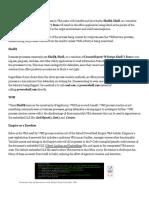 Evasive VBA—Advanced Maldoc Techniques.pdf