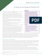 sc-01_firewall-ips_guide-summary_cte_etmg_pt-br.pdf