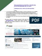Manual para realizar el catastro.pdf