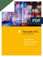hotel chains asia.pdf