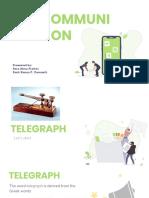 TELECOMMUNICATION.pptx