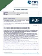 D1 2015 2 Mar-2015-PM-Notes-1.pdf