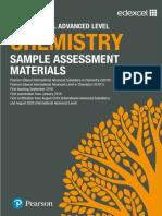 sample papers.pdf