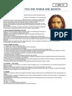 5AS-PROYECTO DE VIDA DE JESUS.docx