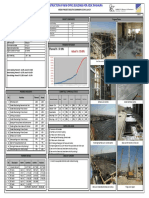 Project Weekly Executive Summary as on 01 Jun'19 - ADDC