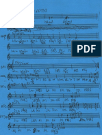 PettirossoSpartito.pdf
